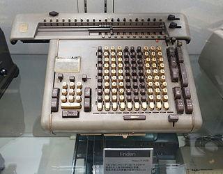 36-bit computing