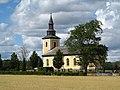 Fridhems kyrka 2 20170802.jpg