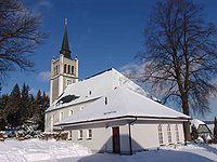Friedersdorfer Kirche 070126 1.jpg