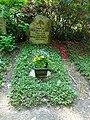 Friedhof heerstraße 2018-05-12 (32).jpg