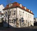 Friedrich-Ebert-Strasse 27 Fasanenstrasse Ludwigsburg DSC 5810.JPG