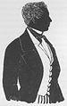 Friedrich Krupp.jpg