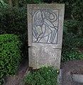 Friedrich Vordemberge -grave.jpg