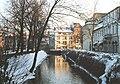 Friedrichstaler Kanal02.jpg