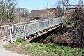 Friesheim-Burg-Redinghoven-Rotbachbrücke.jpg