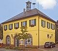 Friolzheim Rathaus 20090917.jpg