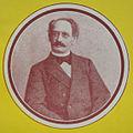 Fritz Brentano.JPG