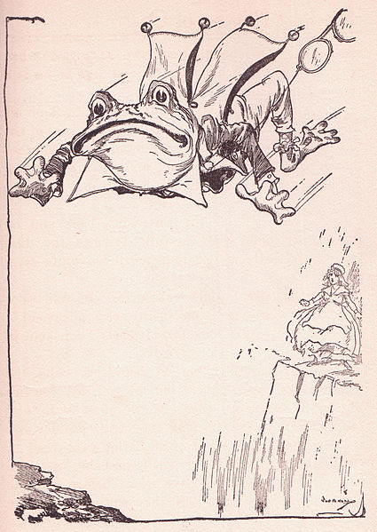 File:Frogman Leaping page 55.jpg