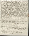 From Anne Warren Weston to Deborah Weston; Tuesday, July 24, 1838? p3.jpg