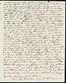 From Caroline Weston to Deborah Weston; 1841? p3.jpg