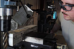 From Cold, Plain Sheets of Metal to Shiny, New Aircraft Parts DVIDS283487.jpg