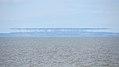 From Gimli Beach, Manitoba (480370) (9444952273).jpg