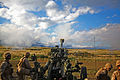 From fire-mission to impact, artillery defined 131002-M-FX659-423.jpg