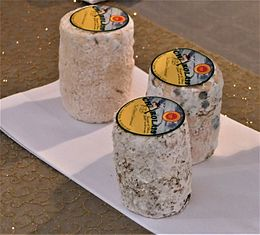 Fromage charolais.jpg