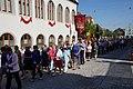 Fronleichnamsprozession 2017 Neumarkt 061.jpg