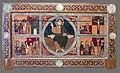 Frontal de altar de Sant Andreu de Sagàs (48963329671).jpg