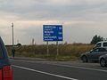 Frontera Polonia - Ucrania - Cartel (33183050130).jpg