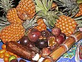 Fruits divers(REUNION) Cl J Weber05 (2) (23307382319).jpg