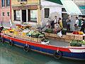 Fruits et légumes à Venise. (3784347011).jpg