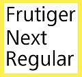 Frutiger next regular.jpg