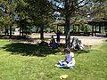 Ft. Rock Park.jpg
