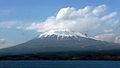 Fuji-san 5.jpg