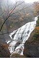 Fukuroda fall (6367536625).jpg