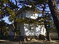 Fukuyama castle08s2048.jpg