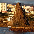 Funchal, Madeira - 2013-01-09 - 85880453.jpg