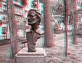 Funchal Briullov Bust 3D.JPG
