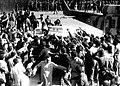 Funeral of Ruhollah Khomeini, 4 June 1989 (6).jpg