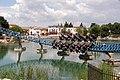 Furius Baco Port AVentura - panoramio.jpg