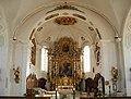 FurthiW-Pfarrkirche-5.jpg