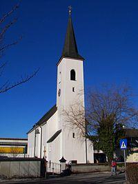 Fuschl Kirche.JPG