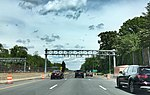 Future I-66 toll gantry (34383787221).jpg
