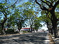 FvfSanFernandoPampanga0791 22.JPG