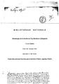 Généalogie de la famillle du Puy-Montbrun, Albigeois (Preuves 1-6).pdf