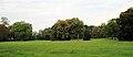 Góra manor park 2.jpg