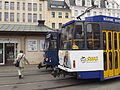 Görlitz tram 2014 02.JPG