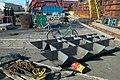 Göteborg - KMB - 16000300038911.jpg