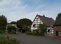 Götzenkirchen Cyriakusstr. 40 01.jpg