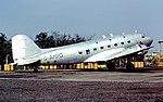 G-AMPO DC3 Air atlantique CVT 31-03-90 (31459949761).jpg