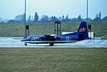 G-BMAW F27 BMA BHX 08-02-87 (32396755426).jpg
