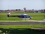 G-MOTA - Bell 206 - 230217.jpg