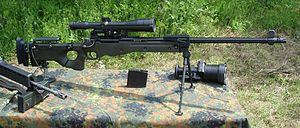 kh súng đợt 1 300px-G22_ohne_Schalldaempfer