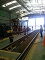 GCBA - Tranvía del Este (03).jpg