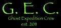 GEC Logo Black.png