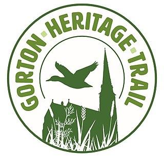 Gorton Heritage Trail