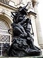 GOC London Public Art 2 014 The Death of Dirce (45039331195).jpg