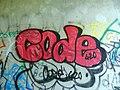 GOC Willian & Weston Hills 022 Graffiti (20130800714).jpg
